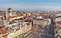 Hrvatska i Zagreb ostvarili rekordne pozicije na ICCA-inoj ljestvici svjetskih kongresnih destinacija