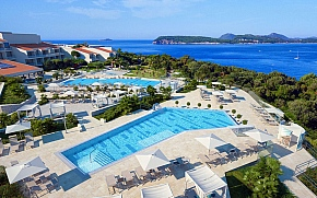 Nova velika investicija Valamara u Dubrovniku