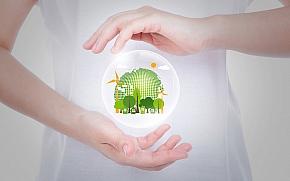 Konferencija Zeleni hoteli – novi standardi sigurnosti, komfora i zdravlja