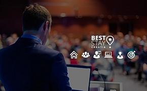 Najava četvrtog izdanja Best Stay događaja
