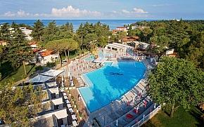 Otvoren novi Hotel Park Plava Laguna