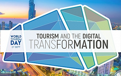 Ministar Cappelli najavio digitalnu transformaciju hrvatskog turizma