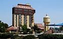 Grad Vukovar raspisao natječaj za prodaju hotela Dunav