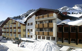 Valamar širi poslovanje izvan Hrvatske kupnjom hotela u austrijskom zimovalištu