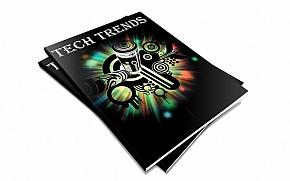 17 tehnoloških trendova u event industriji koji će preobraziti vaša događanja