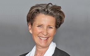 Ulrike von Arnold: Kongresna industrija Beču donosi više od milijardu eura godišnje te zapošljava više od 20 tisuća ljudi