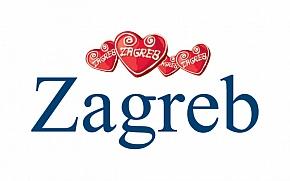 Turistička zajednica grada Zagreba sufinancira nastupe na kongresno-incentive burzama