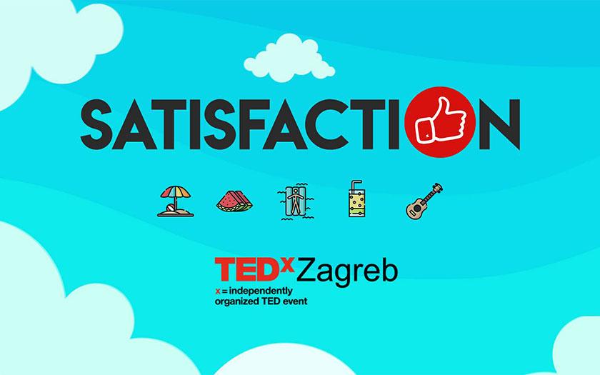 TEDxZagreb 2018