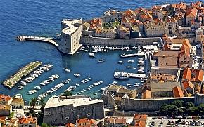"""4. Ministarska konferencija """"Kina + 16"""" za područje turizma u Dubrovniku"""