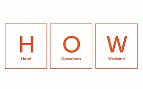 HOW Festival okuplja globalne lidere hotelijerstva početkom listopada u Poreču