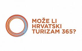 """Što nas sve očekuje na konferenciji """"Može li hrvatski turizam 365?"""" – 2. Korak"""