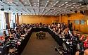 """U Dubrovniku održan radni dio konferencije """"Kina +16"""""""