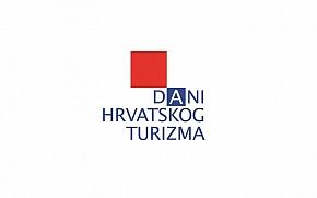 Dani hrvatskog turizma: Brend Hrvatska iz perspektive svjetskih i domaćih stručnjaka