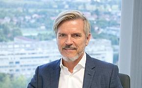 Zdeslav Radovčić: Za kvalitetne B2B radionice nužno je kontinuirano njegovati mrežu kupaca i dobro poznavati tržište