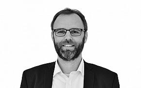 Christopher Hinteregger: Za razvoj turizma i destinacije ključno je razumijevanje i komunikacija svih dionika
