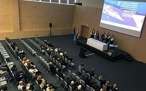 Osmi Hrvatski kongres dječje kirurgije održao se u hotelima Olympia