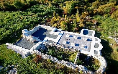 Požeška kotlina atraktivno odredište arheološkog turizma