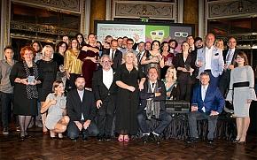 Održan 7. Zagreb Tourfilm Festival