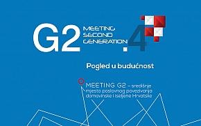 U studenom četvrto izdanje Konferencije koja povezuje poslovne ljude iz Hrvatske i dijaspore