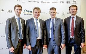 Novotel otvara svoj prvi hotel u Zagrebu
