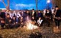 Rekordan broj prijava na natječaj Suncokret ruralnog turizma