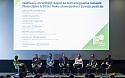 Održana druga F2 - Future of Fintech konferencija