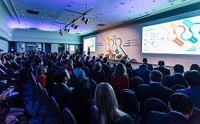Adria Hotel Forum 2019 održat će se u Beogradu!