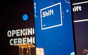 Nova Shift konferencija održava se u Zagrebu, a tema je budućnost novca