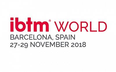 Predstavljanje hrvatske kongresne ponude na IBTM sajmu u Barceloni
