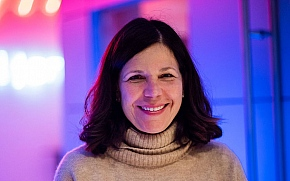 Māra Vītols - Hrgetić: Konferencijom Meeting G2 želimo pokazati pozitivno lice Hrvatske