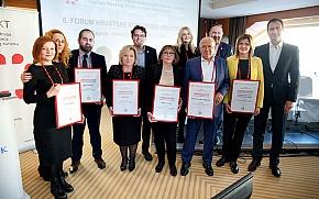 HUPKT Forum 2018: godišnje okupljanje kongresne struke