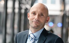 Tomislav Čeh:  Hotelijeri trebaju razvijati novi tip proizvoda - od hotelskih zidova važnija je dobra priča!