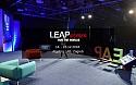 LEAP Women Summit - konferencija koja okuplja ambiciozne žene