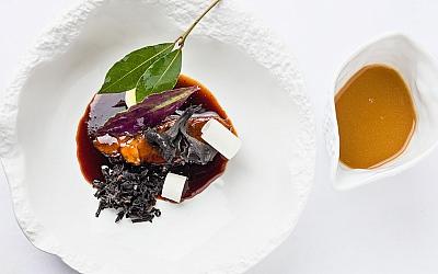 Predstavljena nova selekcija zimskih delicija restorana Zinfandel's