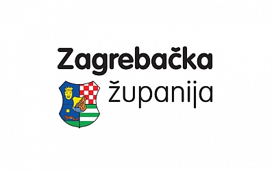 Zagrebačku županiju u 2018. posjetilo 41 posto više gostiju