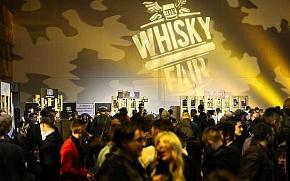 Whisky Fair Zagreb proslavit će 5. rođendan s oko 3000 ljubitelja whiskyja i uz brojne novitete