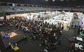 PLACE2GO - bliži se osmo izdanje međunarodnog sajma turizma