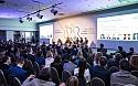 Hotelski stručnjaci okupljaju se na Adria Hotel Forumu