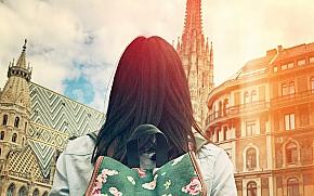 Bečki turizam u protekloj je godini dosegnuo povijesno najveći prihod
