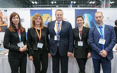 Hrvatska među top 5 najpopularnijih destinacija na američkom tržištu