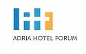 Adria Hotel Forum potvrdio svoj status najveće i jedine međunarodne hotelsko-investicijske konferencije u jugoistočnoj Europi