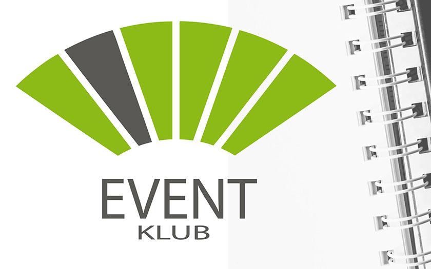 Event klub