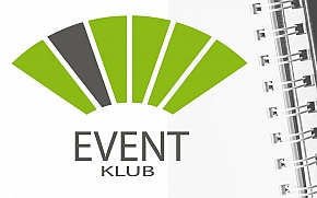 21. Event klub: Team building ili Family day?