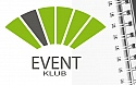 21. Event klub: Team building ili Family day?