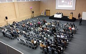 54. hrvatski i 14. međunarodni simpozij agronoma održava se u Hotelu Olympia u Vodicama
