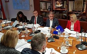 Hrvatska turistička zajednica: 10 milijuna kuna za dodatne marketinške i PR aktivnosti