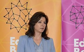 Mr. sc. Martina Bienenfeld: Zagreb je jedan od glavnih ambasadora hrvatskog turizma