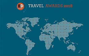 Hrvatska proglašena najboljom destinacijom za poslovni turizam u 2018. godini