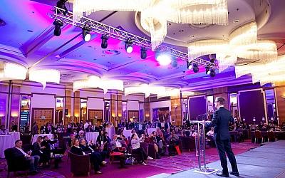 Održana kongresna burza MEETEX ispunila očekivanja