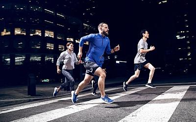 Reebok Forever Floatride Energy - tenisice zbog kojih će trčanje biti potpuno novi doživljaj